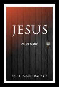 Jesus cover New