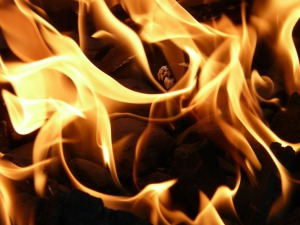 fire-8837_1280