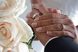 couple-559429__180