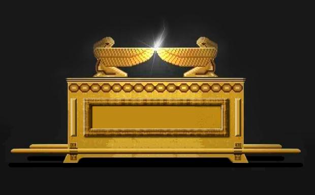 Ark (2)