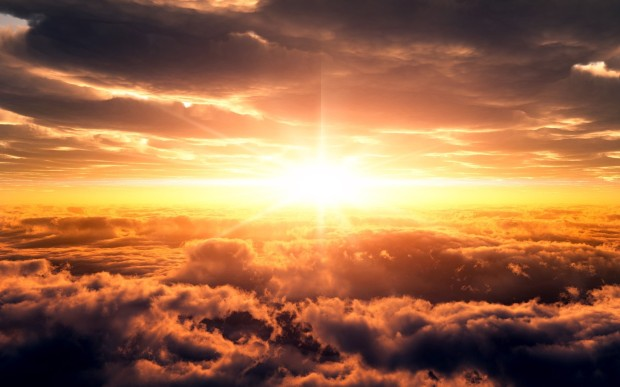 above-the-clouds-hd-wallpaper