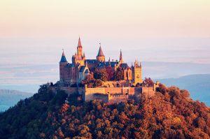 castle-pixl