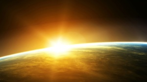 sunrise-from-space-hd-free-wallpapers