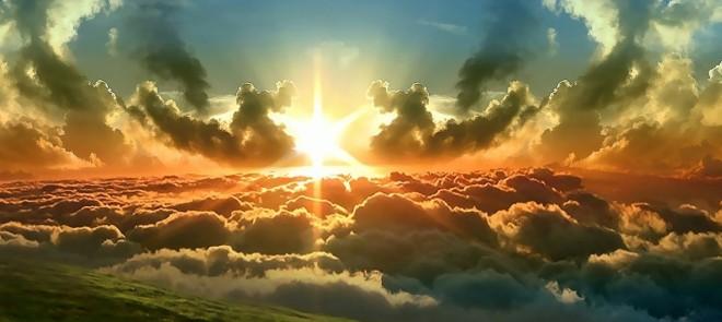 glory-of-god-clouds