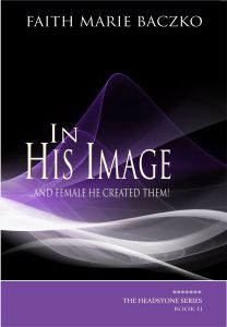In His Image - cover 7x10-4