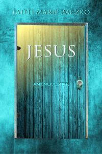 Jesus cover2018-1