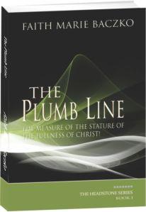 Plumbline small8