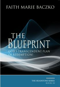 The Blueprint 7x10-1 cover