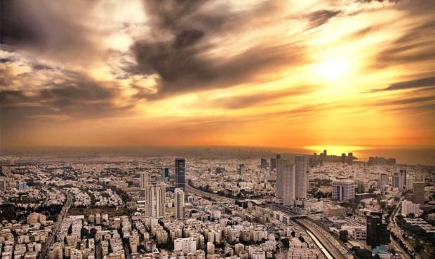 israel61.jpg
